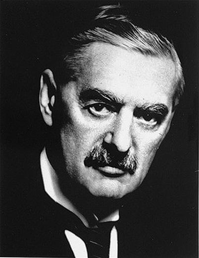 Arthur-Neville-Chamberlain[1].jpg