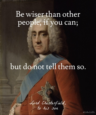 Chesterfield-be-wiser-wist_info[1].jpg