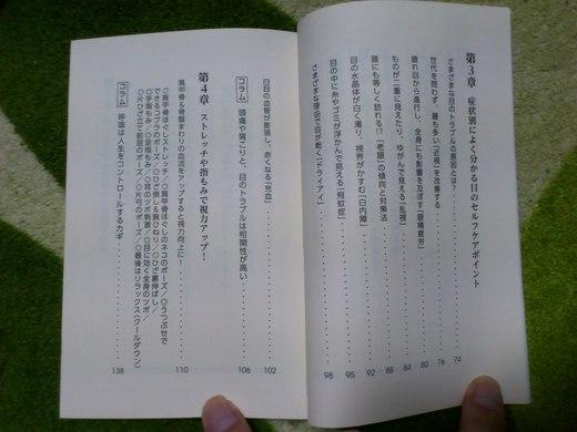 DSC_0404.JPG