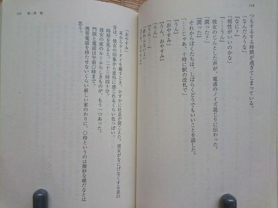 DSC_0470.JPG