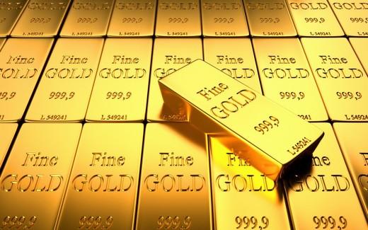 Gold-wallpaper-6[1].jpg