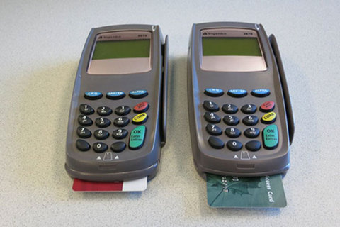 Point-of-sale-card-skimming1[1].jpg