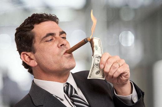 Rich-man[1].jpg