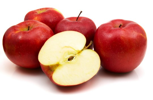 apple[1].jpg