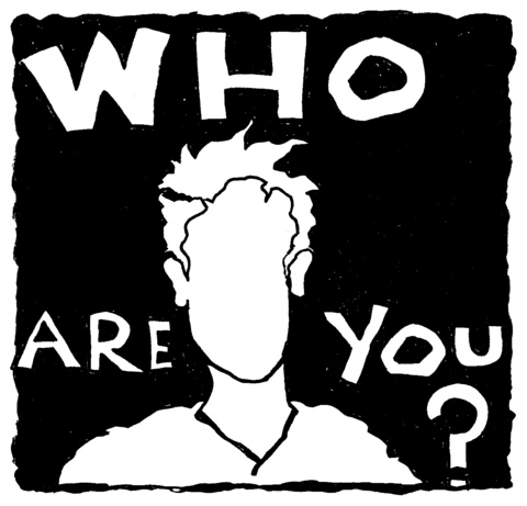 bhc-who-are-you[1].jpg