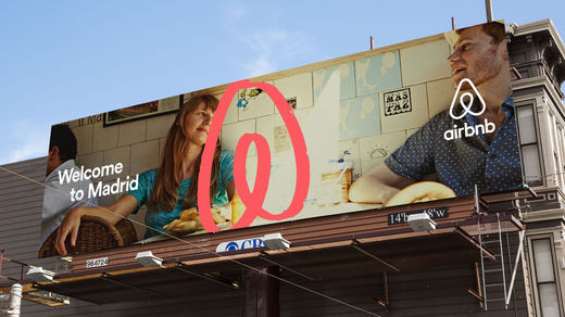 bnb_billboard_02-2000x1125-1[1].jpg
