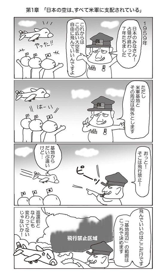 日本の空は米軍が支配.jpg
