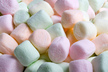 marshmallow[1].jpg