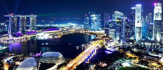 slide-singapore-01[1].jpg